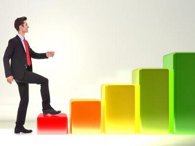 اولین ستون موفقیت رشد شخصی