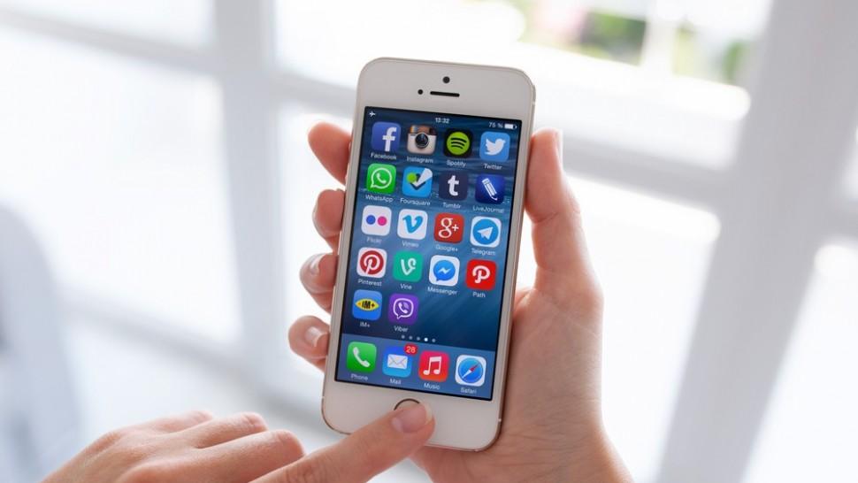 اپلیکیشن دهکده جهانی موفقیت