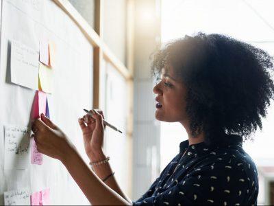 9 راهکار مهم ایجاد نظم و انضباط در زندگی