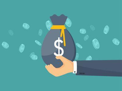 ۹ عادت پولساز میلیونرها