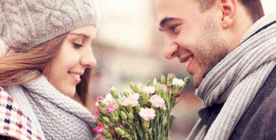 پادکست انگیزشی رازهایی که زنان و مردان باید بدانند – قسمت سوم