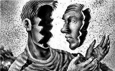 خودشناسی در قانون جذب