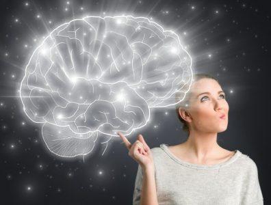 چگونه مغز خودمان را تربیت کنیم؟