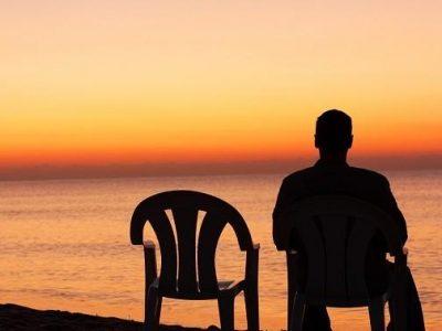 گفتگو با خدای عاشق همراه