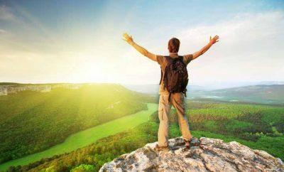 فرصت زندگی = مصرف زندگی