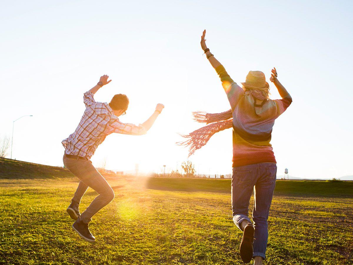 ۵ نکته مهم برای داشتن یک زندگی عالی