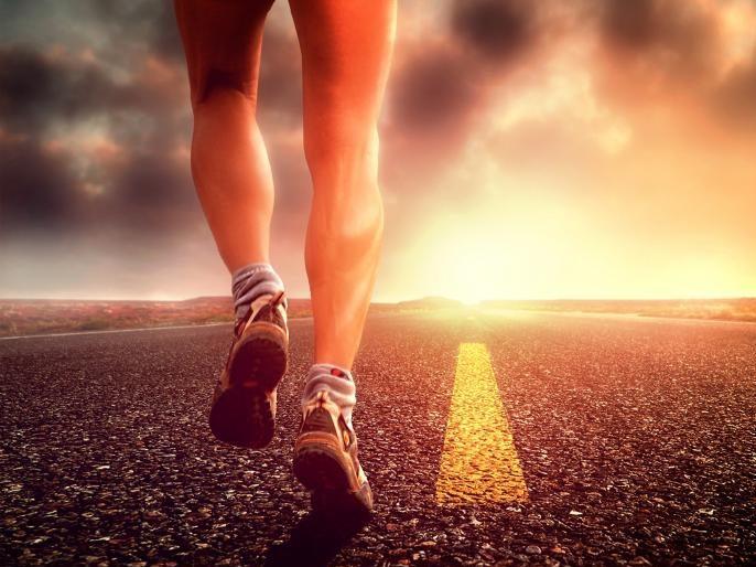 دومین ستون موفقیت، سلامت جسمی روحی