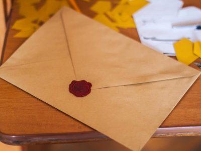 نامه عاشقانه، نامه عاشقانه به خداوند، نامه به خدا، نامه عاشقانه به خدا سعید پورندی، نامه به خدا سعید پورندی