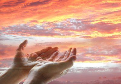 قرار عاشقی سعید پورندی دعاهایم اثر دارد، اثر دعا، دعا،