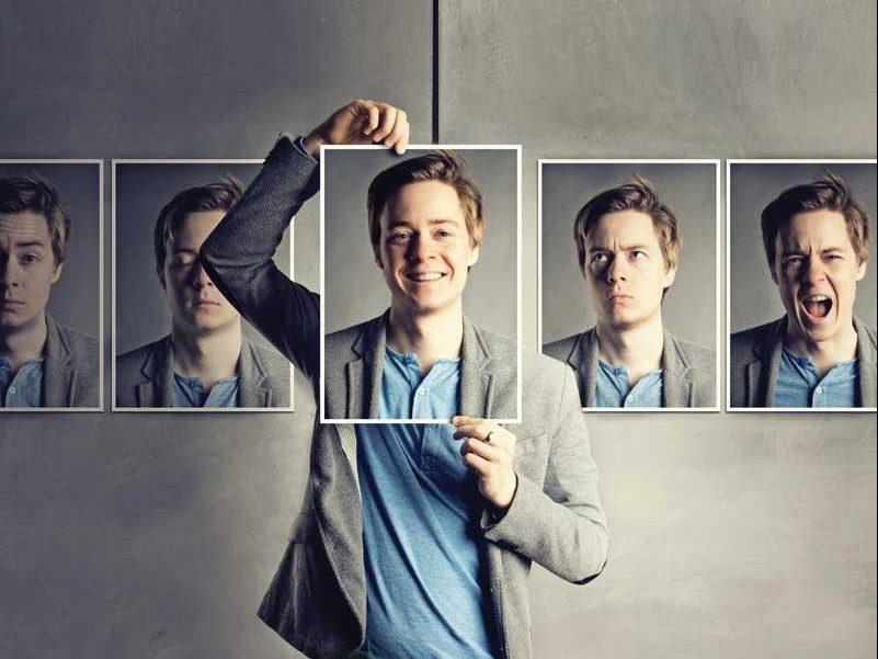 3 دلیل که باید حودمانم را بشناسیم، شناخت خویشتن، خودشناسی، خودآگاهی، اهمیت خودشناسی