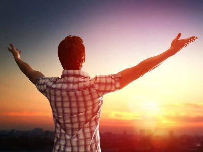 قدردانی راز آرامش، قدردانی، قدرشناسی، سپاسگزاری، راز آرامش چیست، راز آرامش در زندگی، شکرگزاری و آرامش،