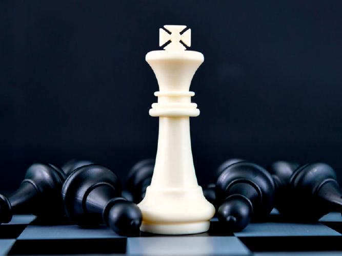 9 مزیت مهم خودشناسی و تصمیم گیری