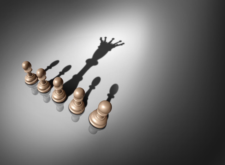 6 راه ایجاد اعتماد به نفس، راه های ایجاد اعتماد به نفس بالا، افزایش اعتماد به نفس، اعتماد به نفس پایین، اعتماد به نفس بالا، کمبود اعتماد به نفس، روش های افزایش اعتماد به نفس
